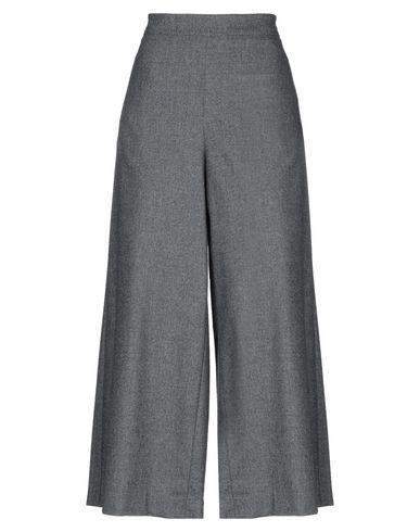 Повседневные брюки STEFANO MORTARI 13462053JT
