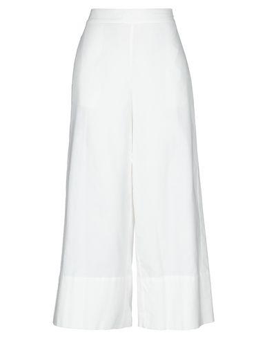 Повседневные брюки STEFANO MORTARI 13462059NJ