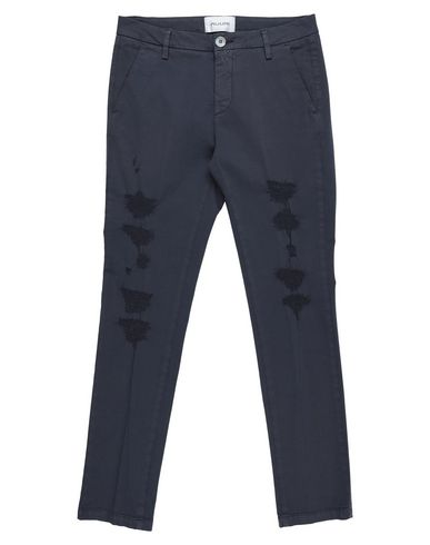 Повседневные брюки AGLINI 13462367BJ