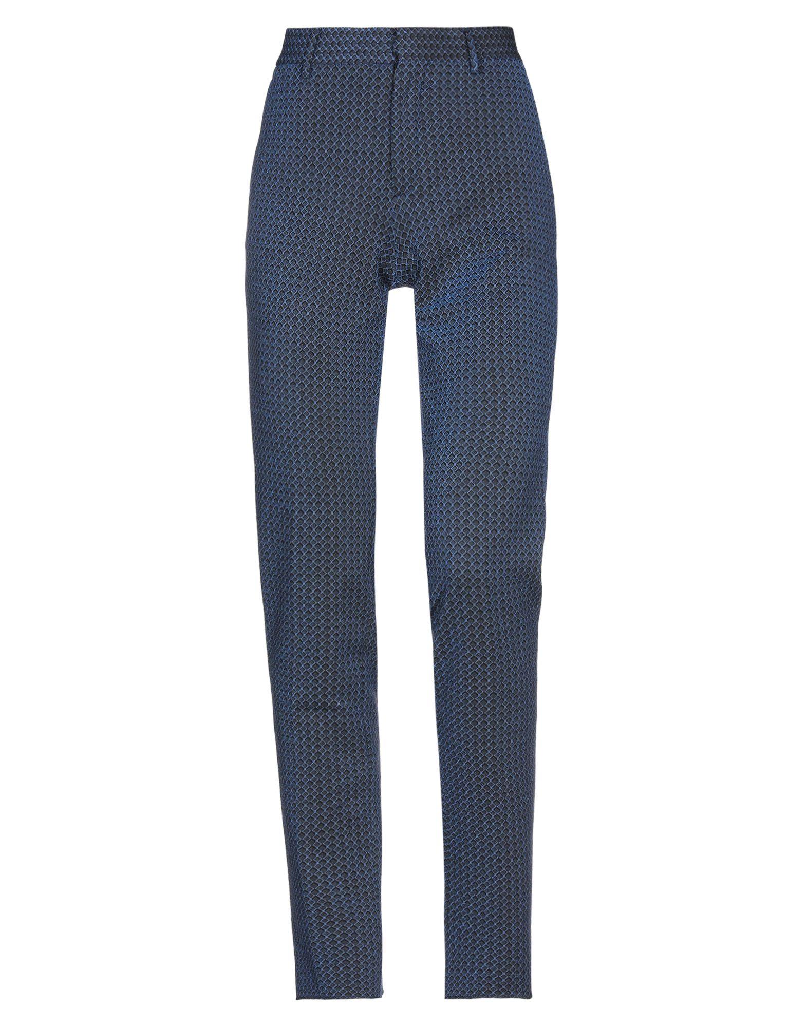 SAULINA Milano Повседневные брюки