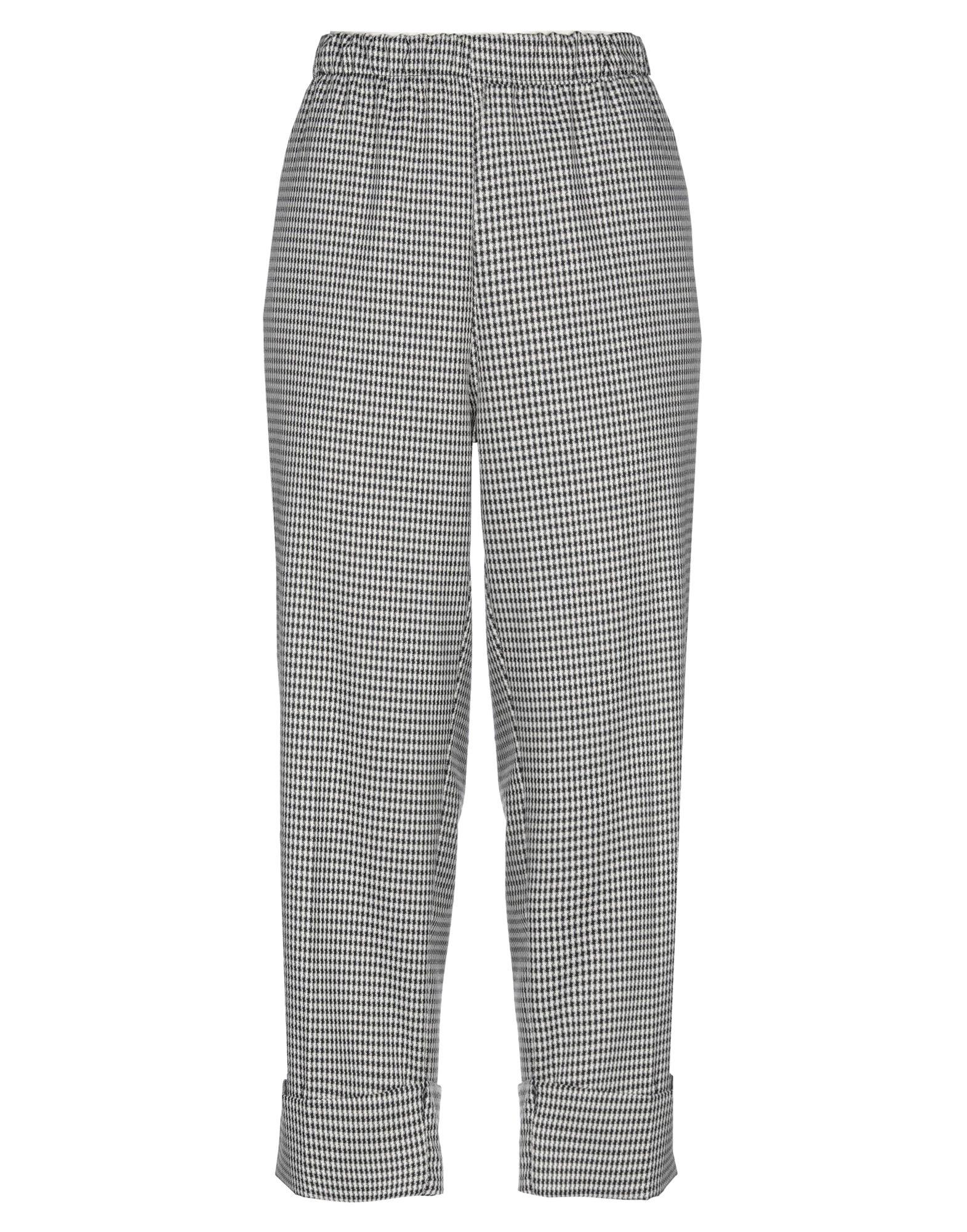 цена на DEJA-VU Повседневные брюки