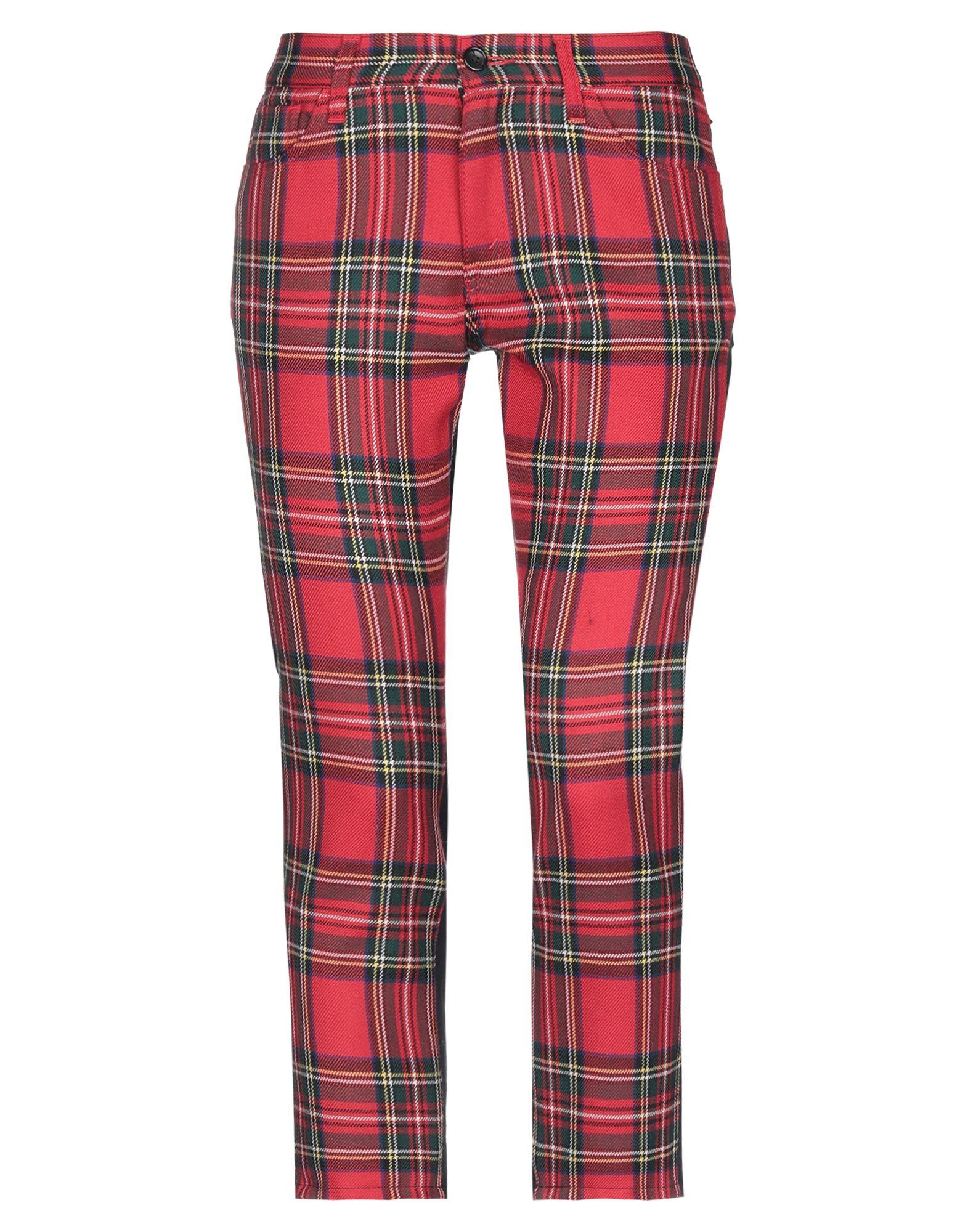 JUNYA WATANABE Повседневные брюки пиджак junya watanabe