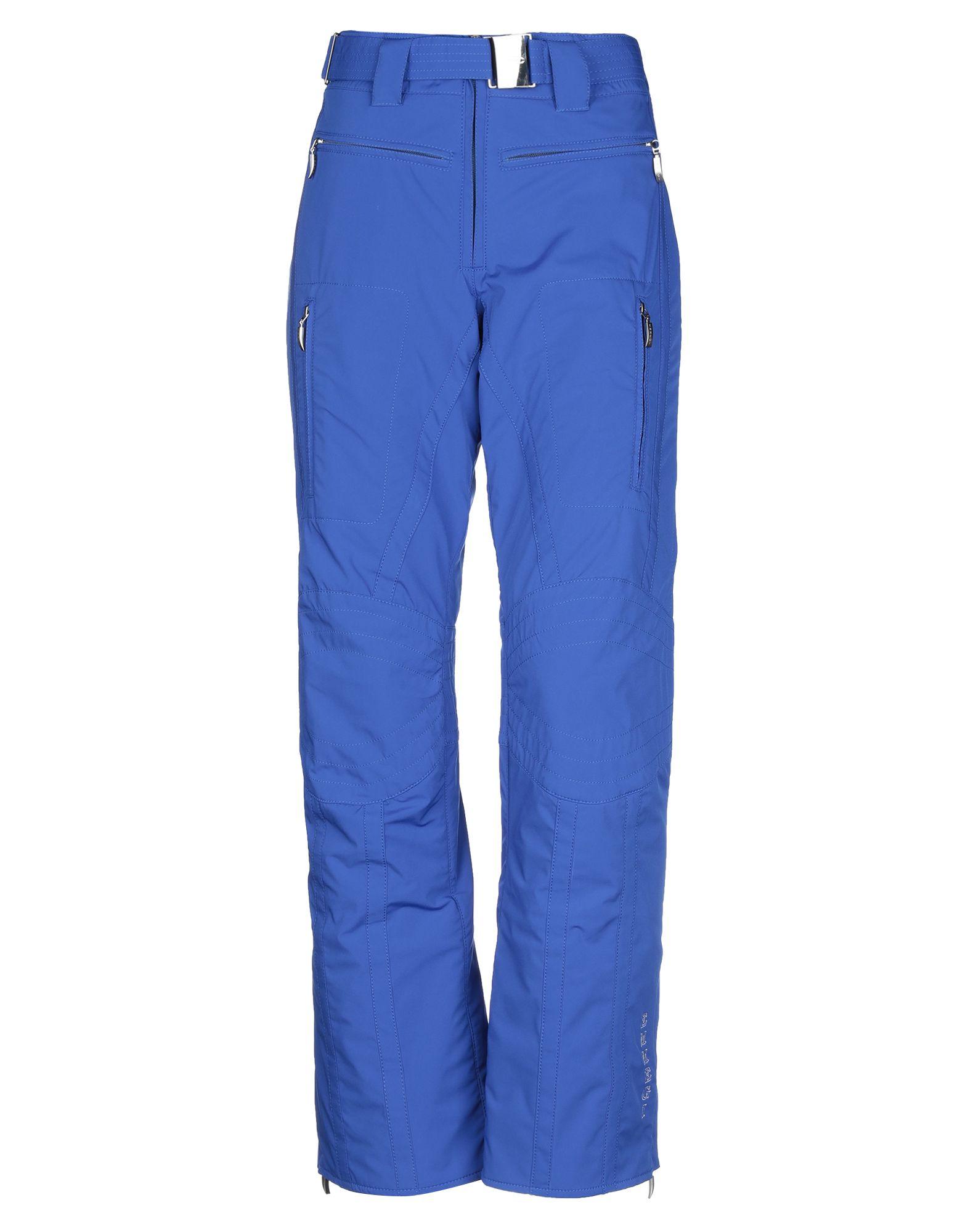 EMMEGI Лыжные брюки columbia лыжные брюки