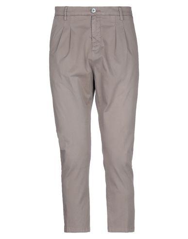 Повседневные брюки AGLINI 13462739GS