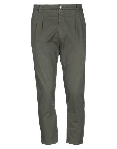 Повседневные брюки AGLINI 13462739OI