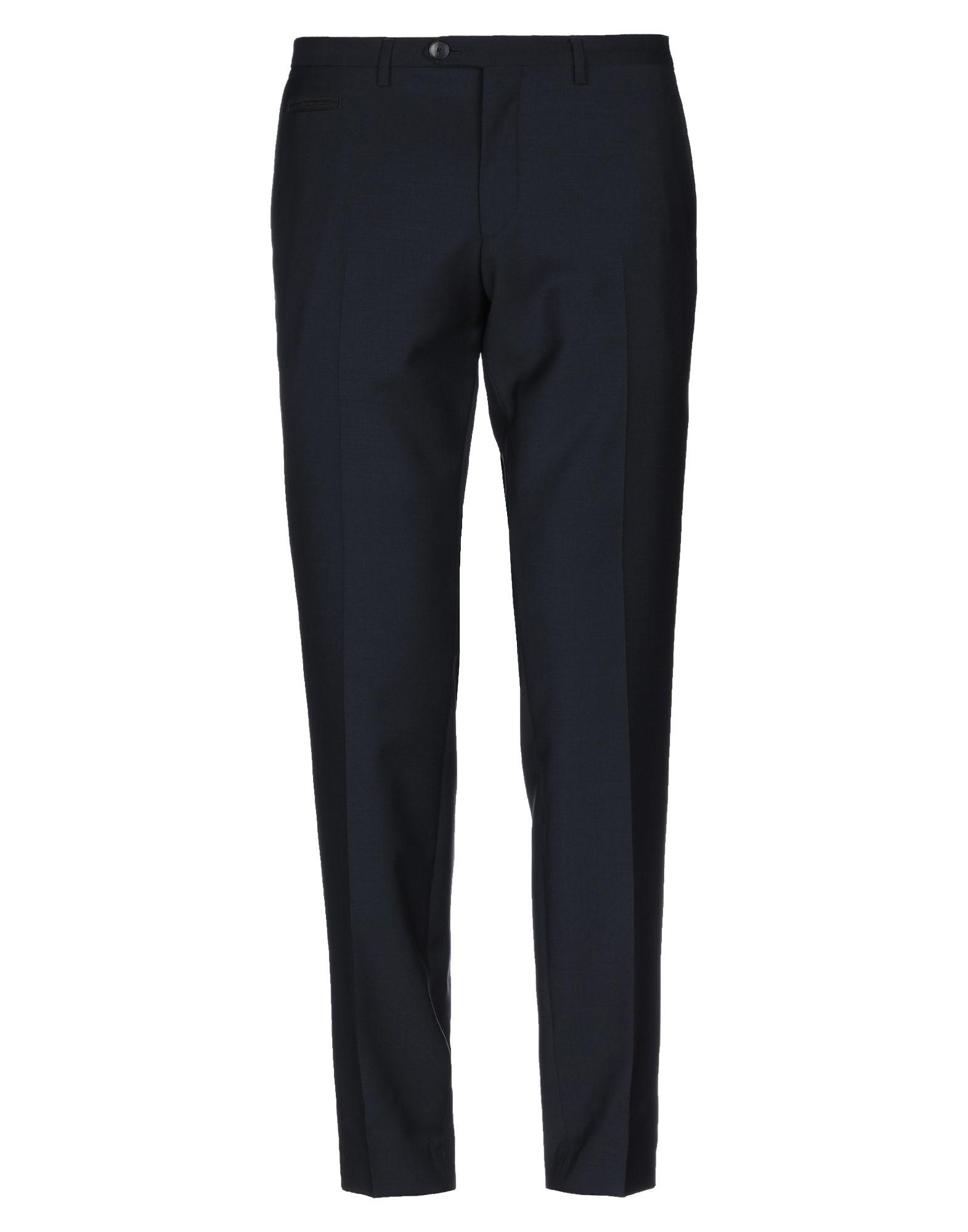 цены BOSS HUGO BOSS Повседневные брюки