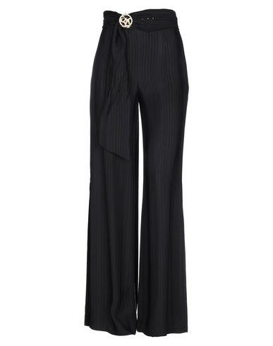 Повседневные брюки Just Cavalli 13462864IE