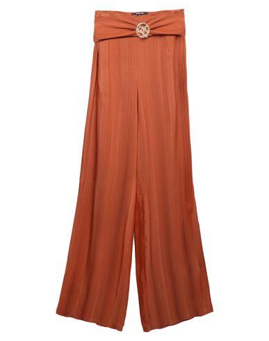 Повседневные брюки Just Cavalli 13462864SD