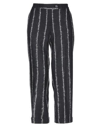Повседневные брюки MÊME BY GIAB'S 13463055GA