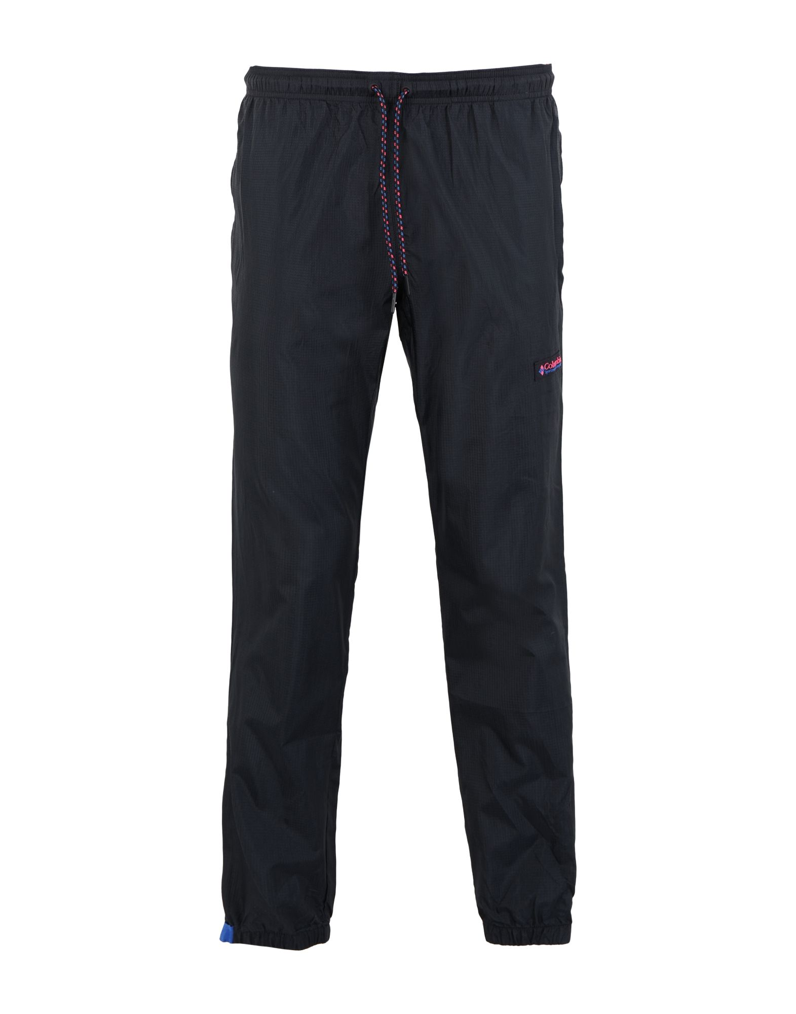 COLUMBIA Повседневные брюки брюки спортивные columbia columbia anytime outdoor boot cut pant
