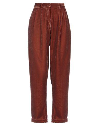 Повседневные брюки MES DEMOISELLES 13463472GF