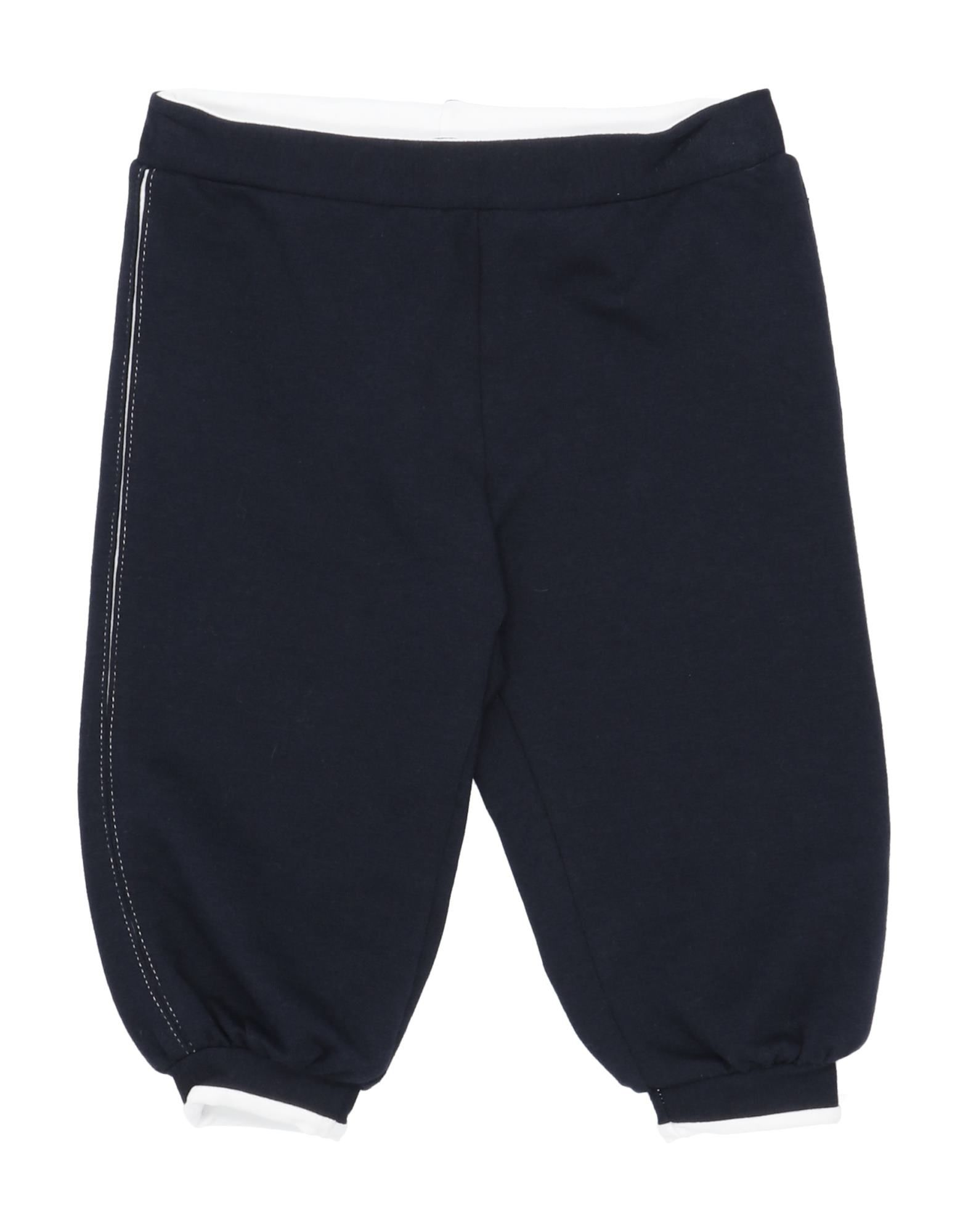 Bebebo' Kids' Casual Pants In Black
