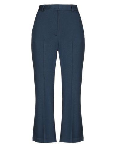Повседневные брюки 8PM 13463793TR