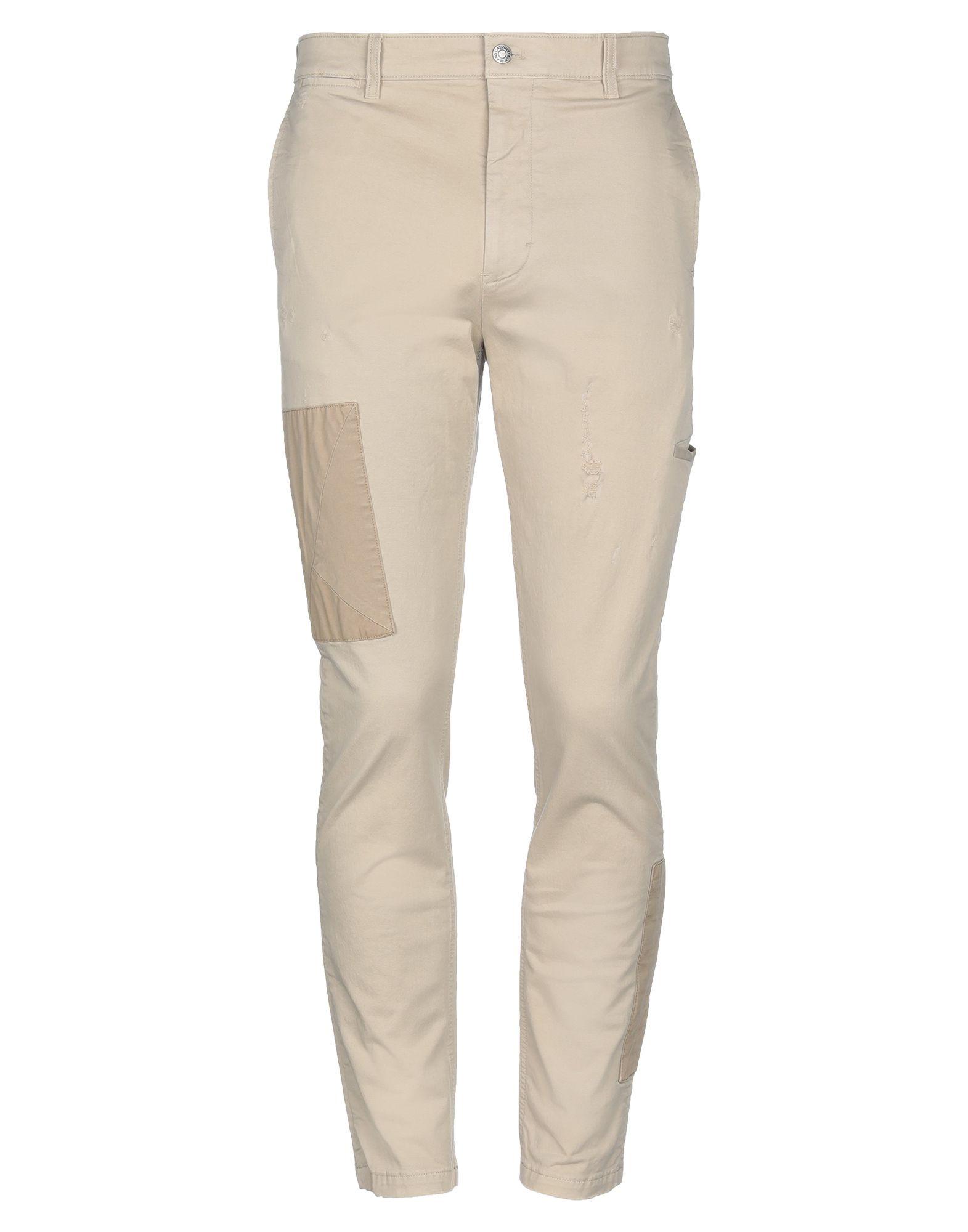 CALVIN KLEIN JEANS Повседневные брюки джинсы мужские calvin klein jeans цвет синий j30j306711 9113 размер 30 32 44 46 32