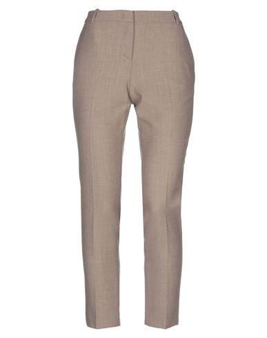 Повседневные брюки KILTIE 13464467FX
