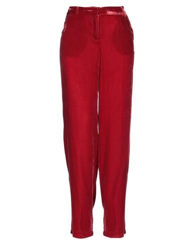 Повседневные брюки KILTIE 13464519RP