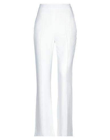 Повседневные брюки Jason Wu 13464878SJ