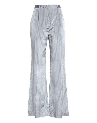 Повседневные брюки Sonia Rykiel 13464892AG