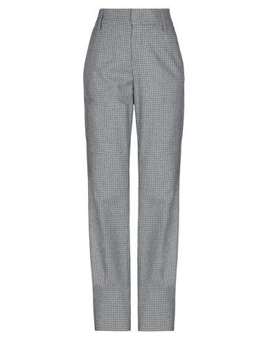 Повседневные брюки Dondup 13465383OD