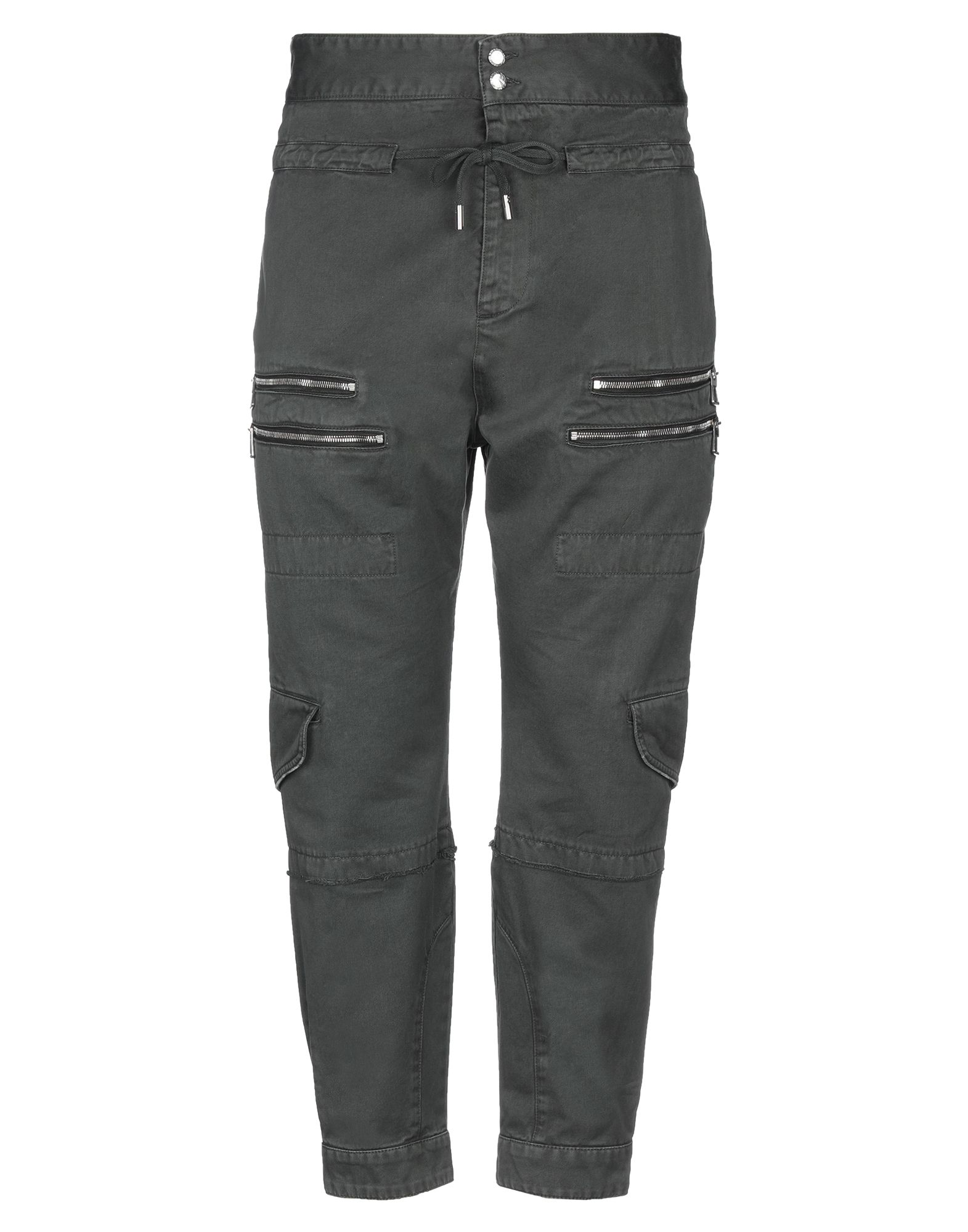 OVERCOME Повседневные брюки кроссовки overcome 806023