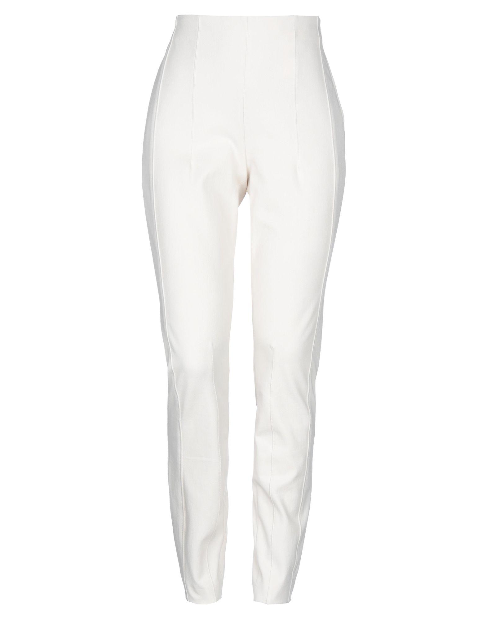 MARC CAIN Повседневные брюки брюки marc cain одежда повседневная на каждый день