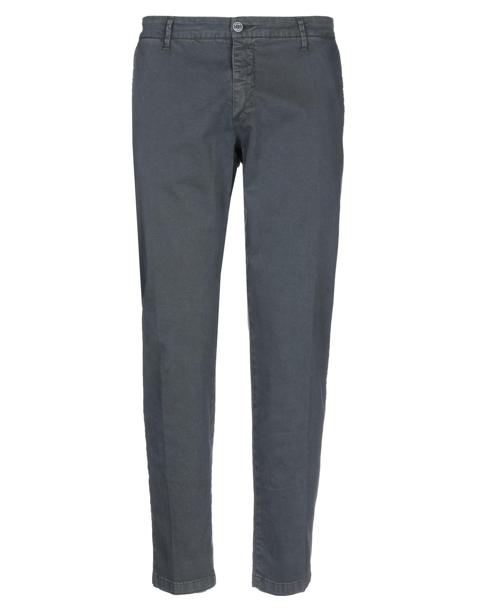 EXTE Повседневные брюки exte повседневные брюки