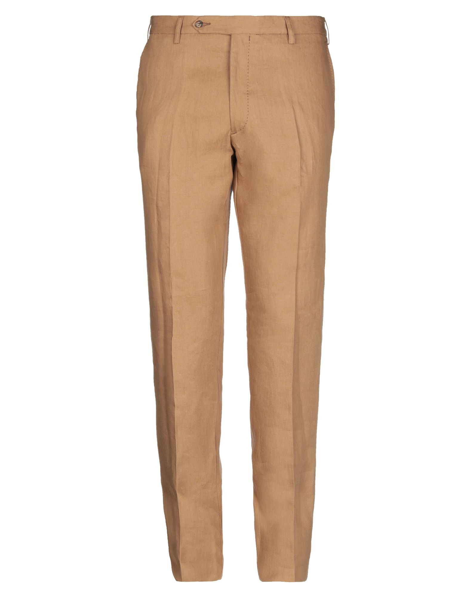 цена на ROTA Повседневные брюки