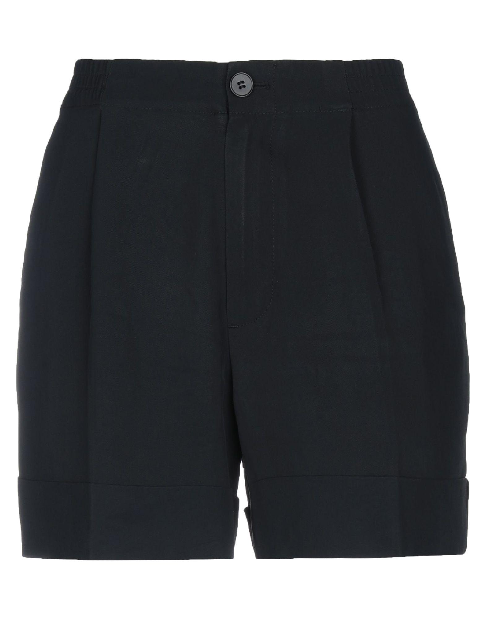 цена MARC BY MARC JACOBS Повседневные шорты онлайн в 2017 году