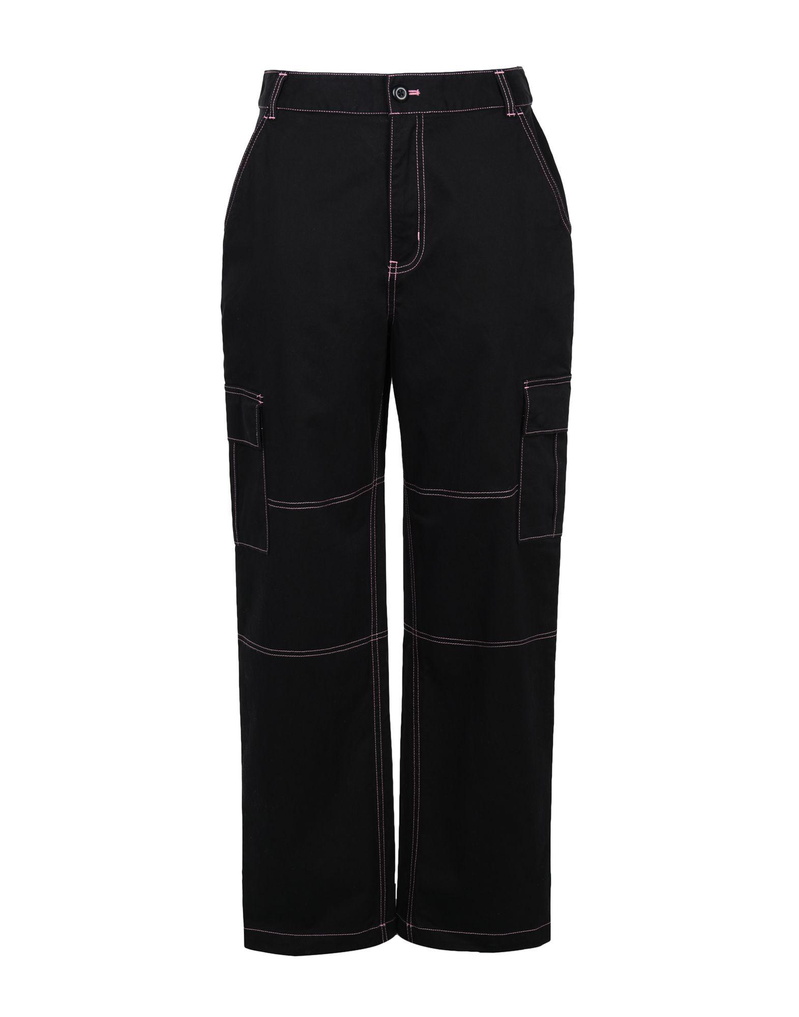 VANS Повседневные брюки