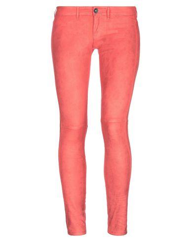 Повседневные брюки Guess 13468310VX