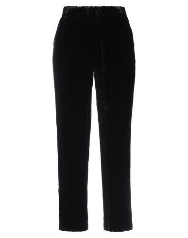 Повседневные брюки KILTIE 13468452SQ
