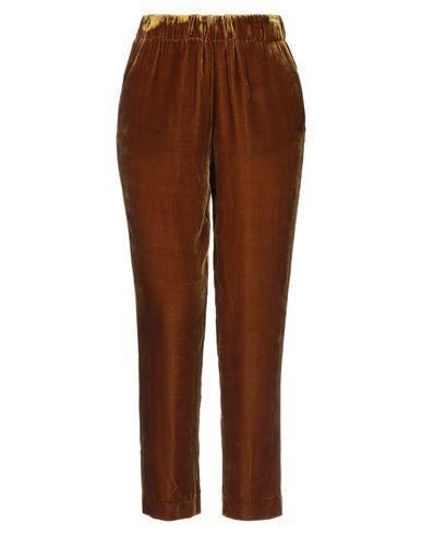 Повседневные брюки KILTIE 13468452TQ