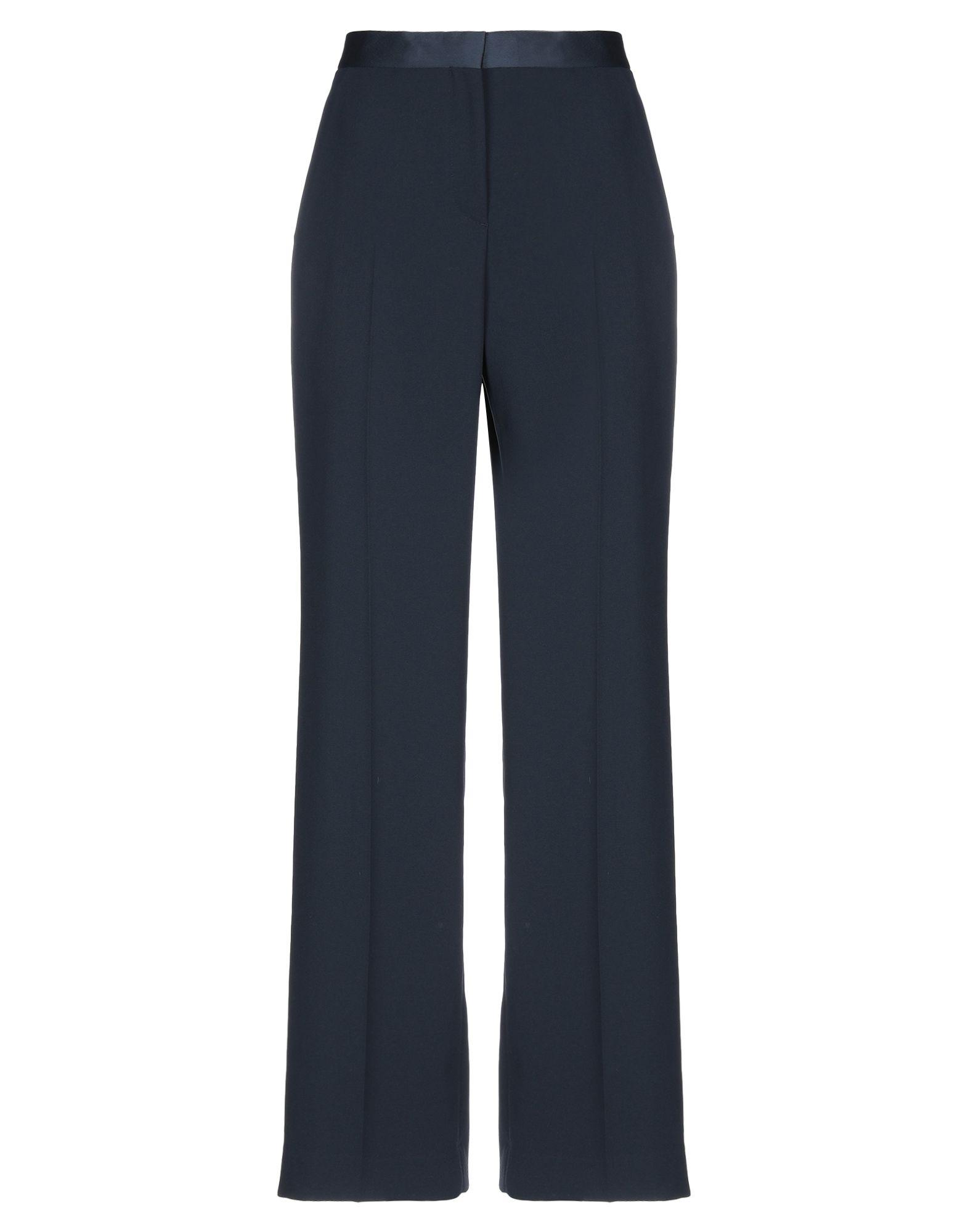 PAUL SMITH BLACK LABEL Повседневные брюки цена 2017