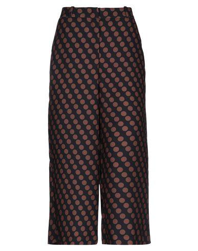 Повседневные брюки KILTIE 13469003QT