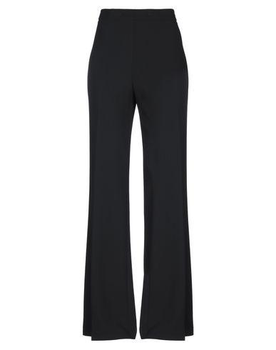 Повседневные брюки KILTIE 13469213GE