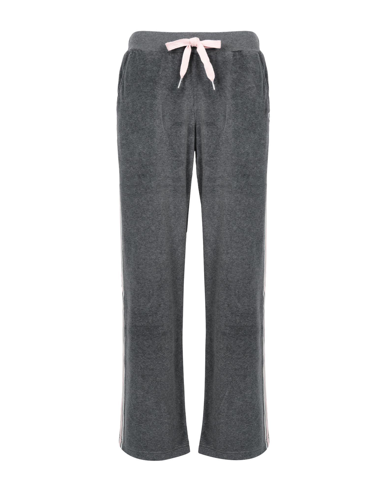 VANS x SANDY LIANG Повседневные брюки