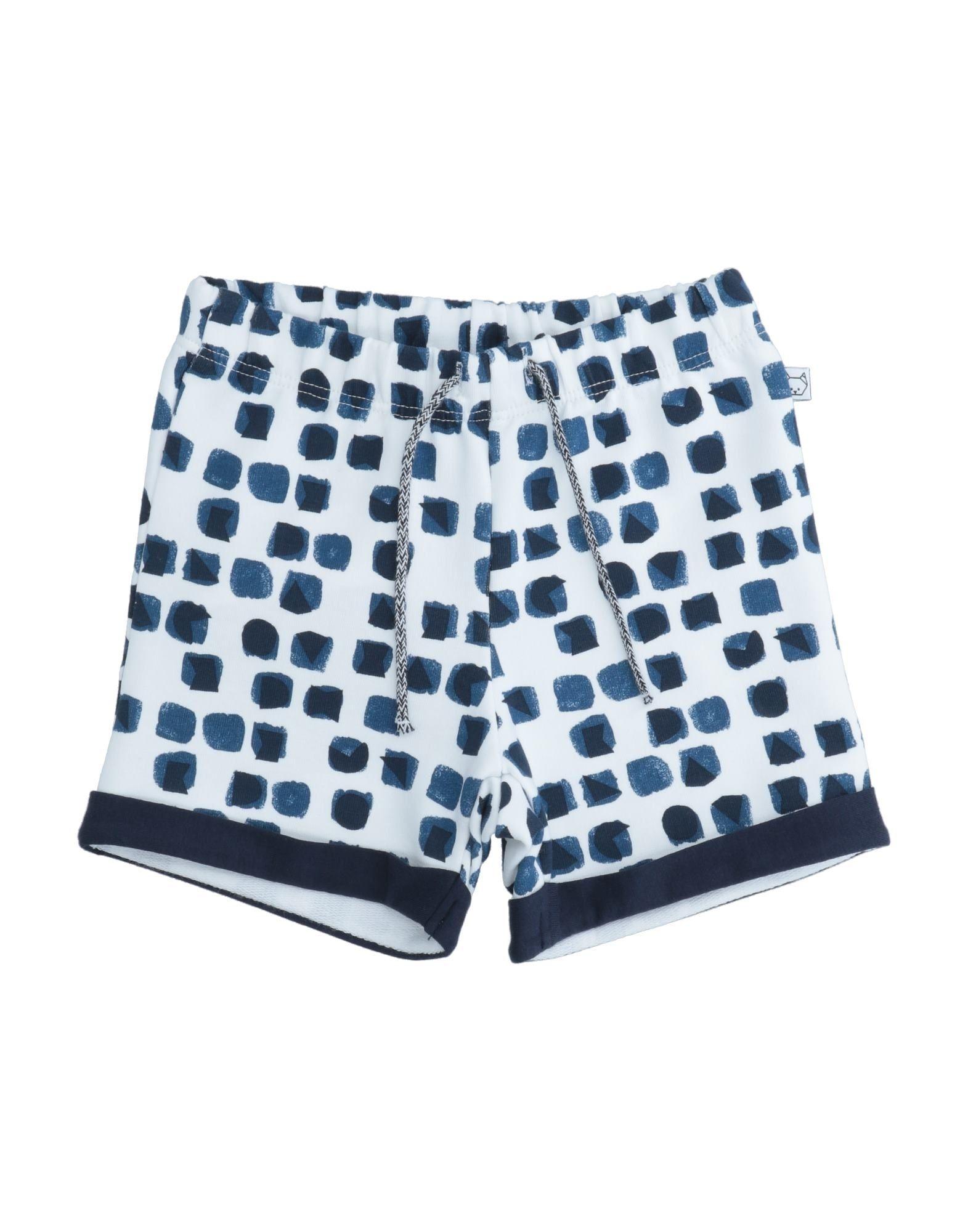 Absorba Kids' Shorts In White