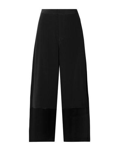 Повседневные брюки CO 13470502KH