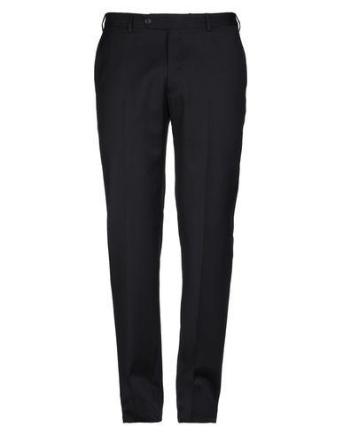Повседневные брюки GI CAPRI 13470612GR
