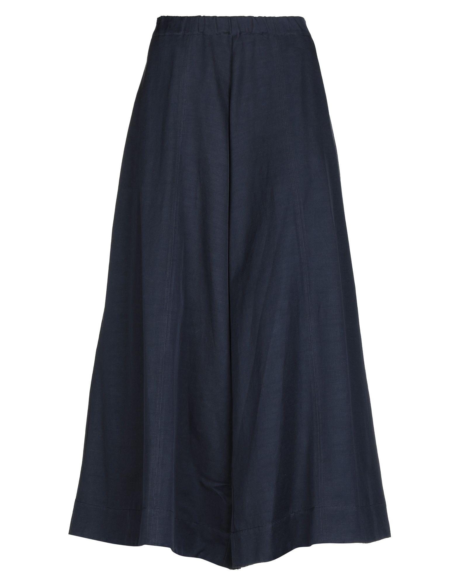 PIETRO PIANFORINI Повседневные брюки блуза pietro filipi pietro filipi pi028ewcpix9