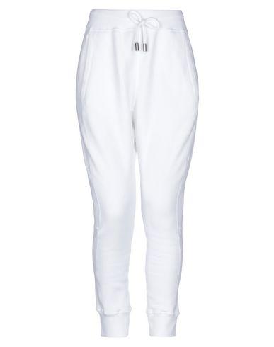 Повседневные брюки Dsquared2 13470934FC