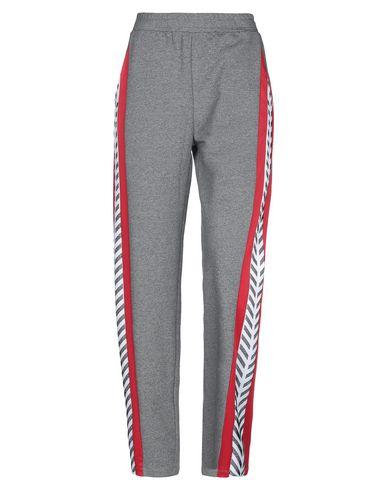 Повседневные брюки PLEIN SPORT 13471008OS