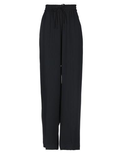 Повседневные брюки TWINSET 13471105JB