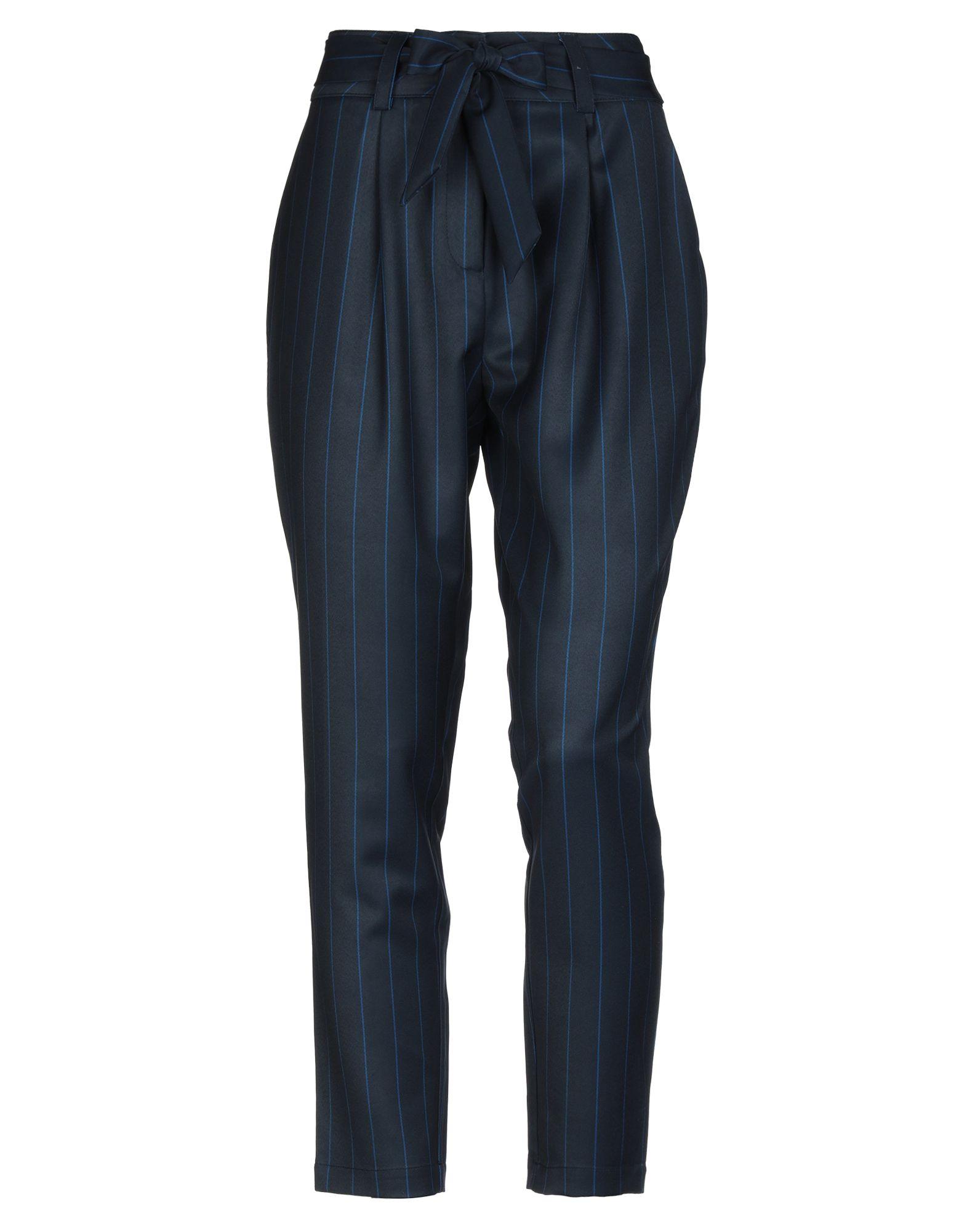 AAIKO Повседневные брюки aaiko блузка