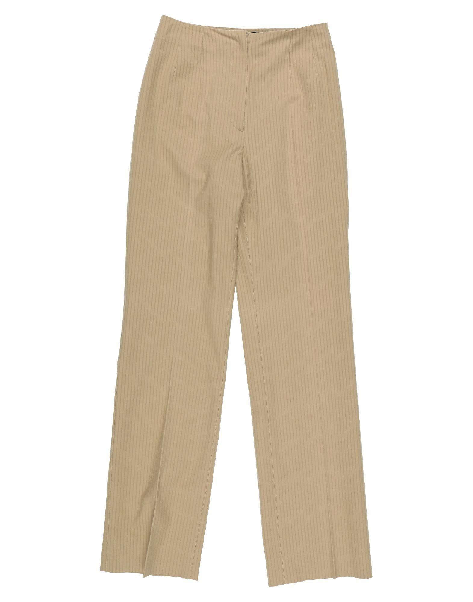 PIAZZA SEMPIONE Повседневные брюки блуза piazza italia piazza italia pi022ewbhfc7