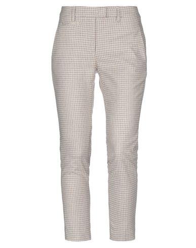 Повседневные брюки Dondup 13471743TI