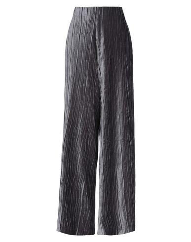 Повседневные брюки D.EXTERIOR 13471751WS