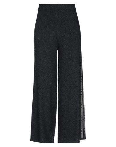 Повседневные брюки D.EXTERIOR 13471831EF