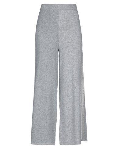 Повседневные брюки D.EXTERIOR 13471831SW