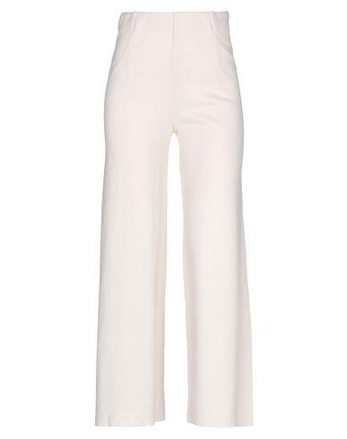 Повседневные брюки CROCHÈ 13471846CT